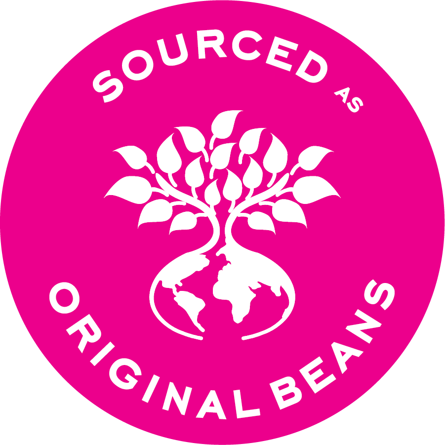 OriginalBeans-Logos-Supporting_sourced (3)